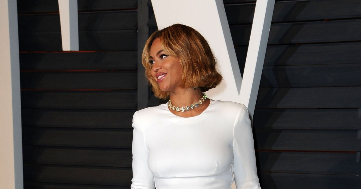 Beyoncé Turns 40 And The BeyHive Celebrates #BeyDay