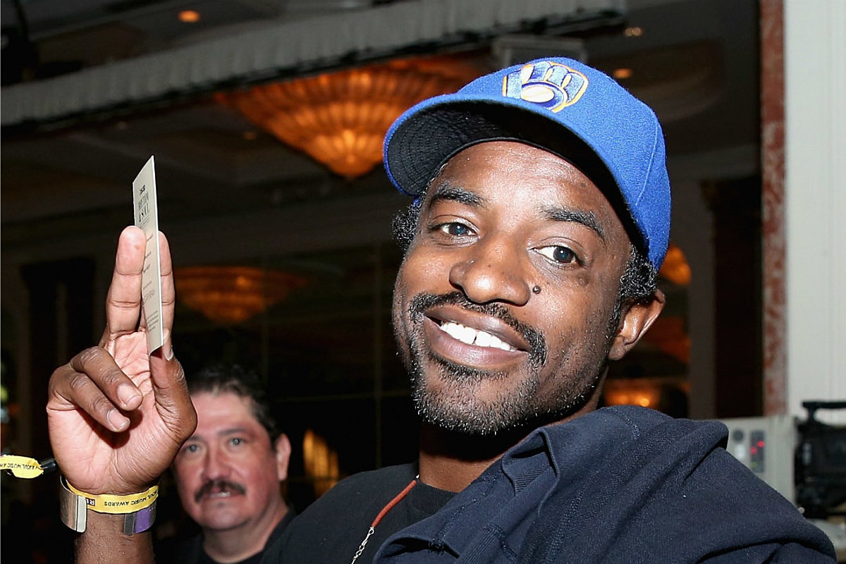 Andre 3000 Responds to Drake Leaking Kanye West's Drizzy Diss Track Featuring Three Stacks