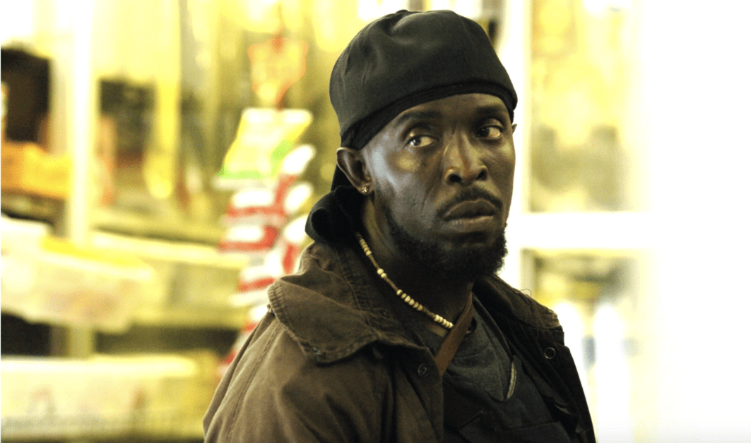 """""""The Wire"""" Actor Michael K. Williams Dead At 54"""
