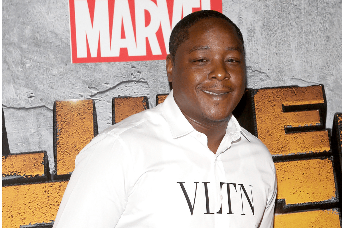 """Jadakiss Reveals How The LOX  Ended Up on """"DONDA"""""""