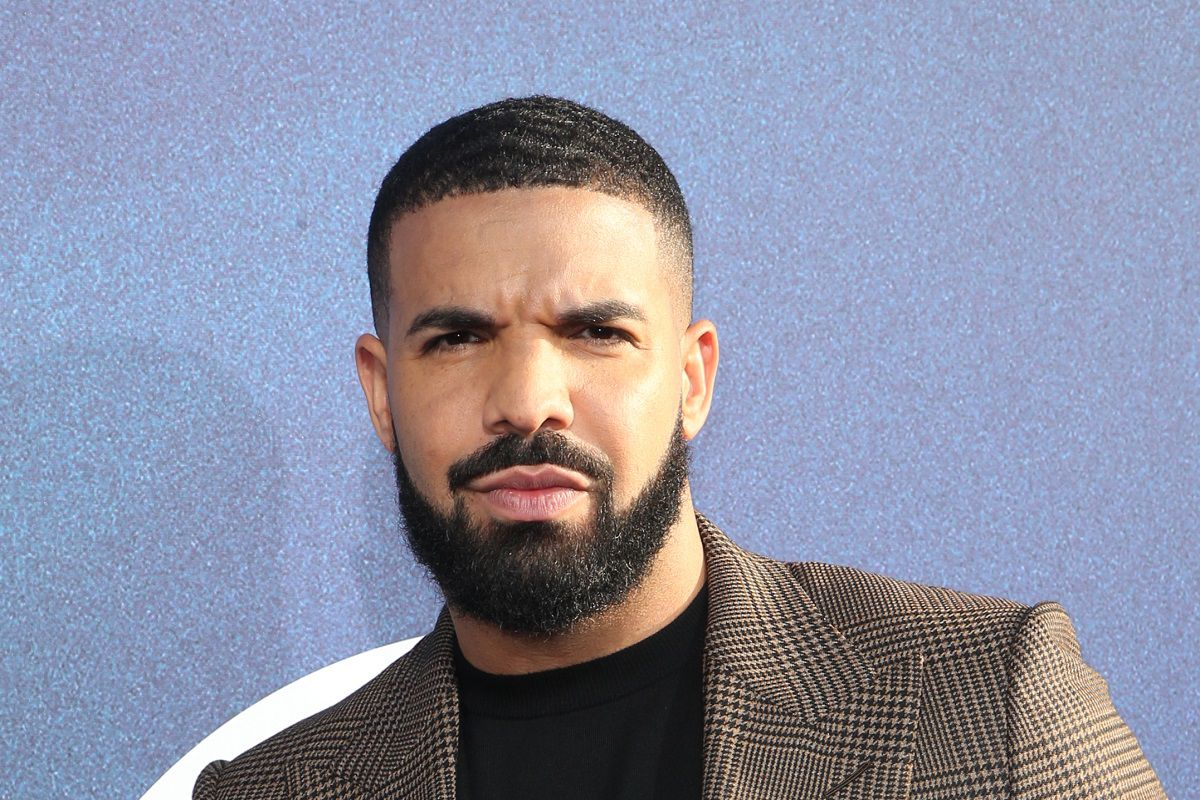 Drake's 'Certified Lover Boy' Dominates Hot 100 Chart, Sets Multiple Records