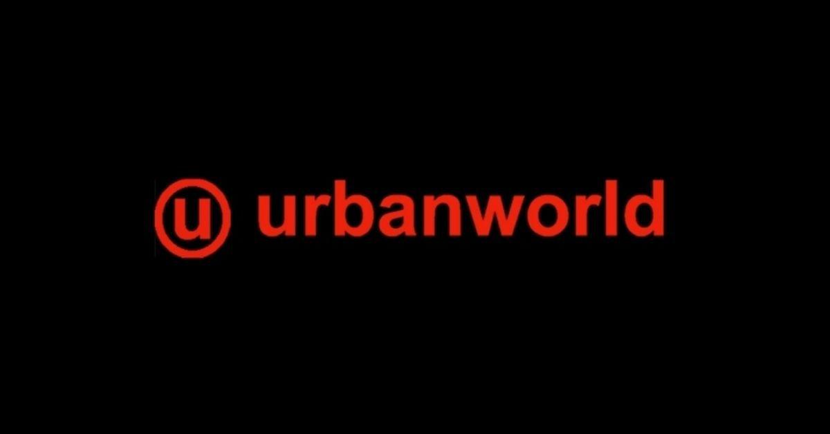 Urbanworld Film Festival Celebrates 25th Anniversary
