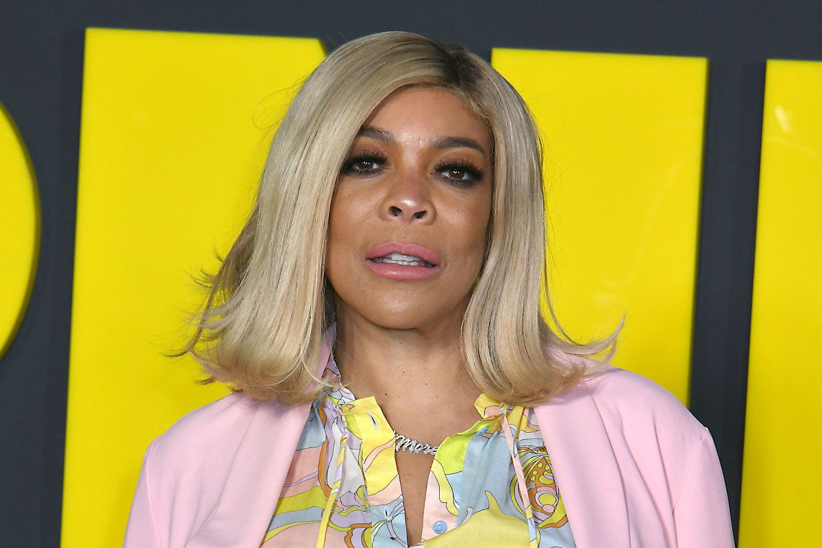 More Medical Issues Delay Wendy Williams Return To TV – Again