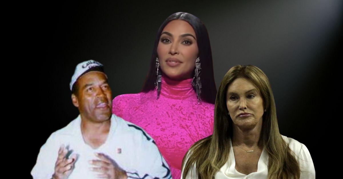 Kim Kardashian Makes Fun Of OJ Simpson And Caitlyn Jenner; Fans React To Debut SNL Hosting Gig